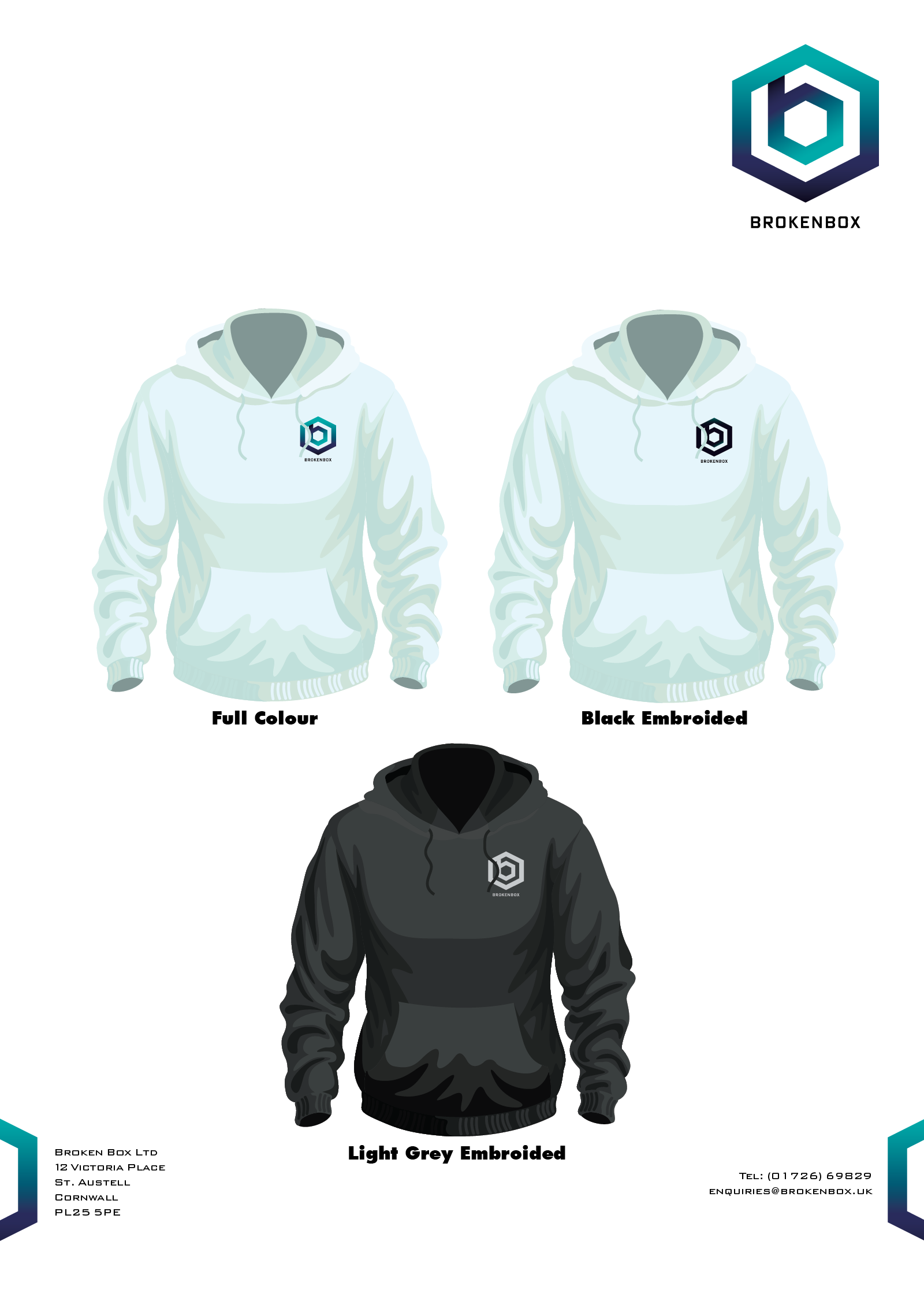 brokenbox_branding_clothing_hoodies