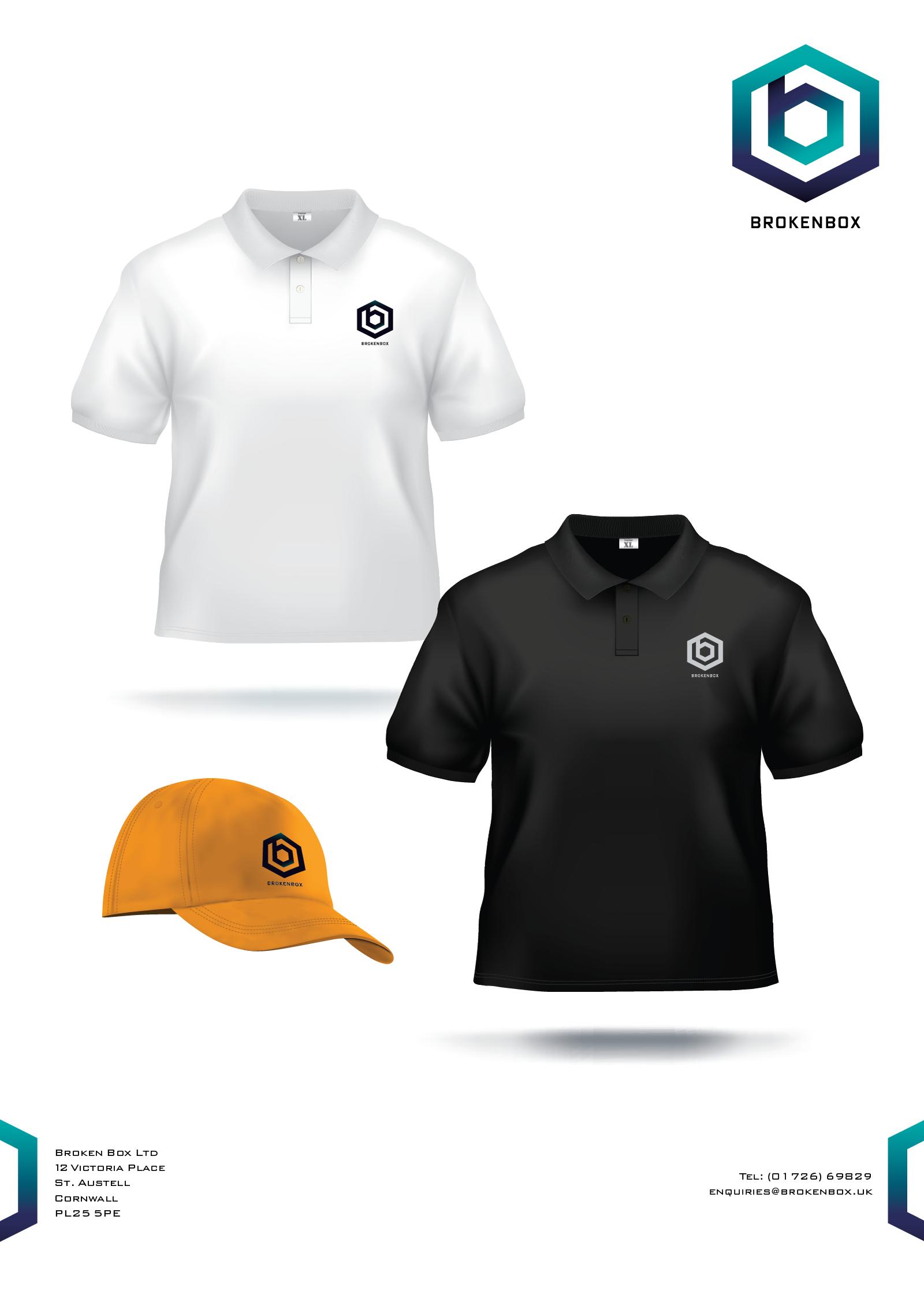 brokenbox_branding_clothing_tshirts_cap