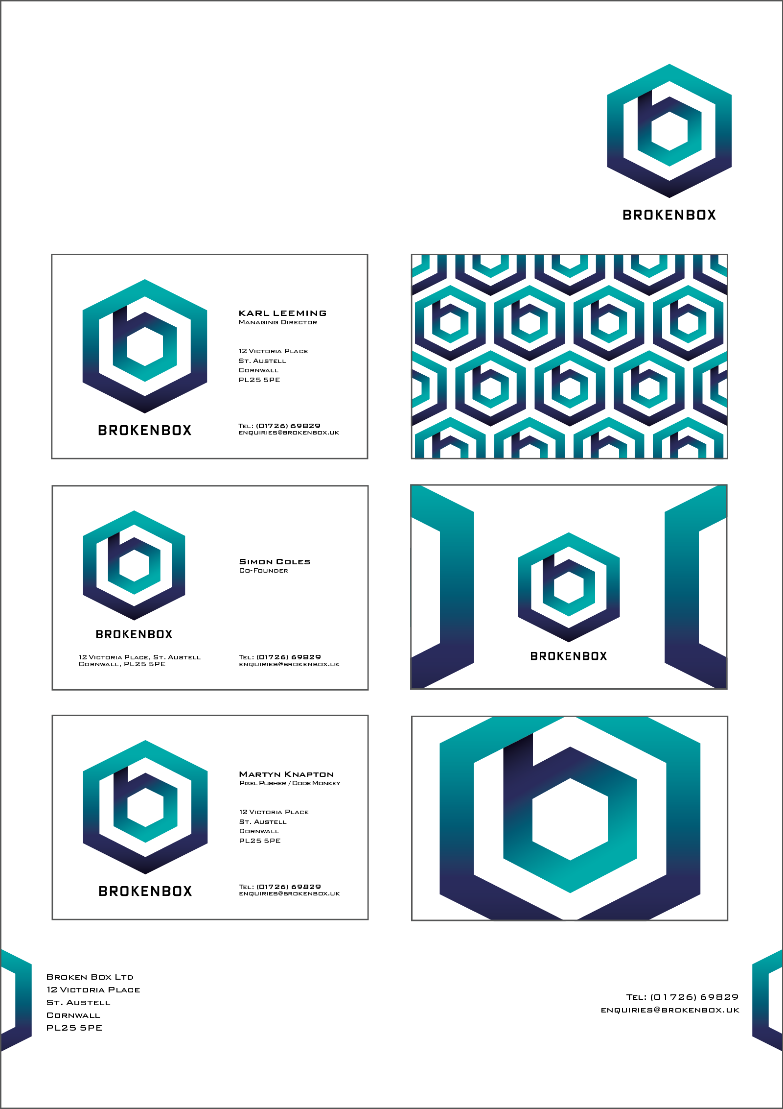 brokenbox_branding_stationery_BCx3