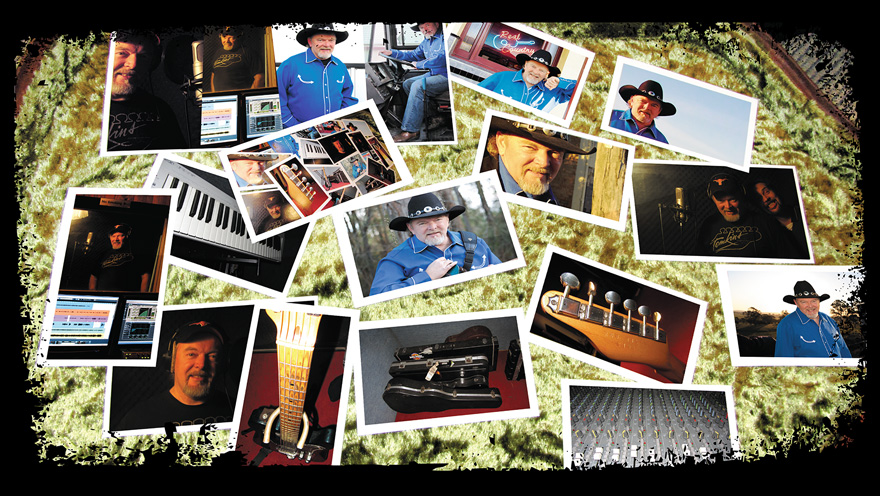 design_robwilson_real_country_cd_inlay_2