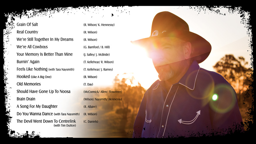 design_robwilson_real_country_cd_inlay_3
