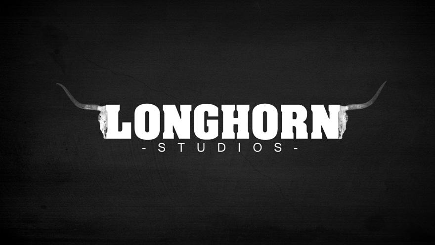 image-small_longhorn_logo
