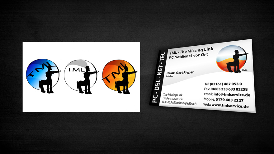 image-small_tml_development_logo