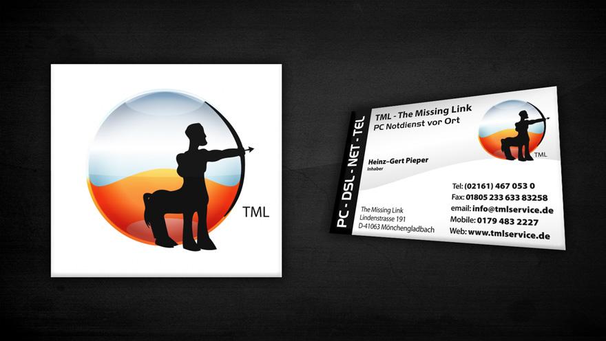 image-small_tml_logo