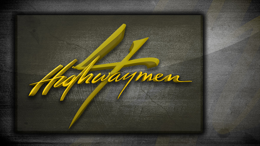 logo_4highwaymen