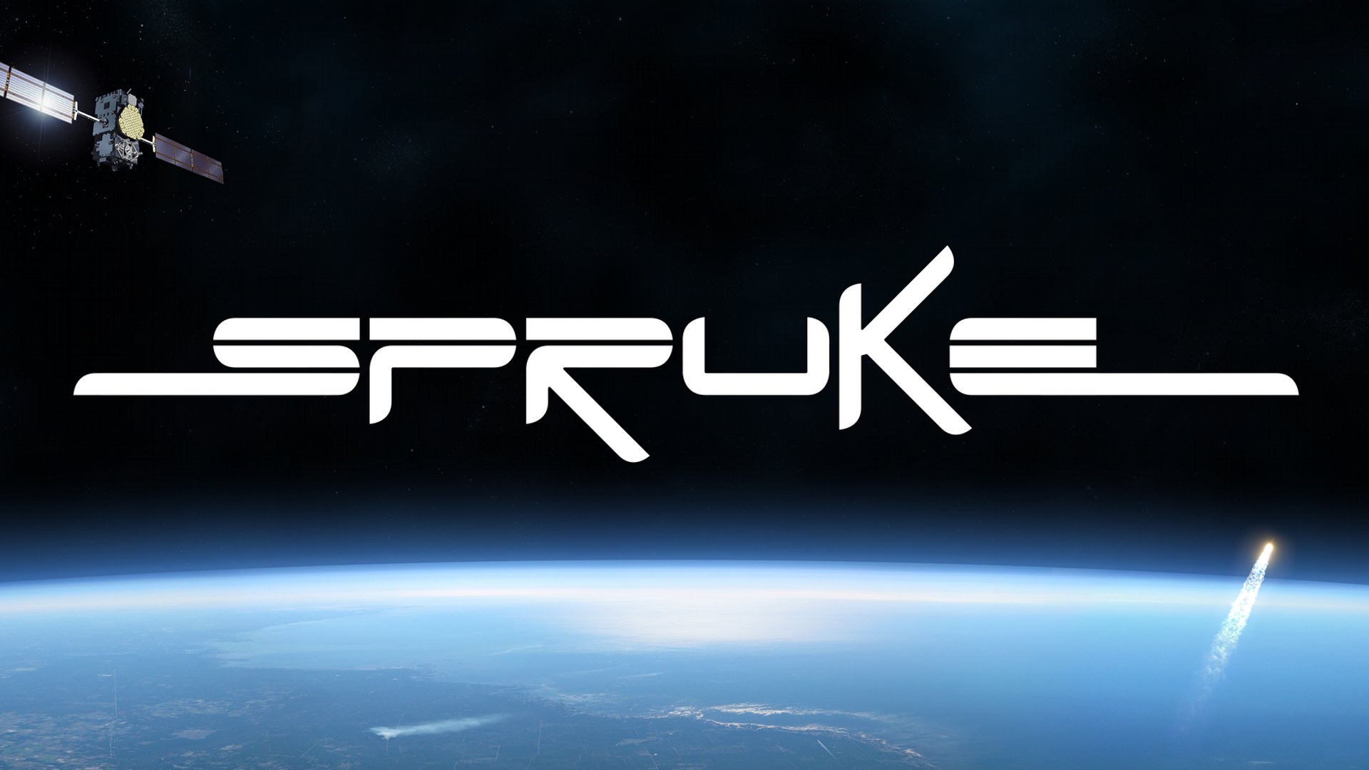 spruke-channel_offline_image-fee13b69ff43b363-1920x1080